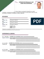 21-curriculum-vitae-academico-morado.docx
