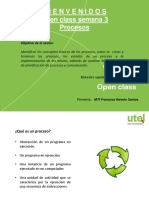 BASES DE DATOS_Procesos SO_S3.pdf