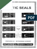 Static Seals Book.pdf