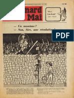 Le_canard_enchaine_196806.pdf