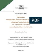 gonzalvo_perez_roman.pdf
