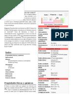 Francio.pdf