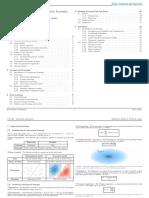 super-cheatsheet-machine-learning.pdf