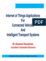 iotapplicationsforconnectedvehicleandits-151219123926.pdf