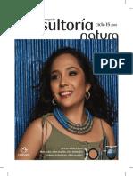 CONSULTORIA_C15-18 (1).pdf