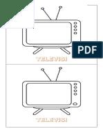Televi Si