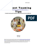 Anne-Jollys-Student-Teaming-Tips(1).pdf