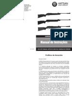 hatsan.pdf