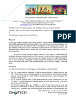 Overfill_Protective_Systems.pdf