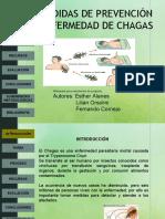 plantilla template webquest 1  chagas