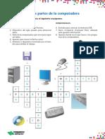 solucionario_aprendo2.pdf