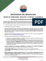 Documentacion_Requerida_2018-II.pdf