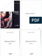 Máquinas de Fluido - Henn 2ed.pdf