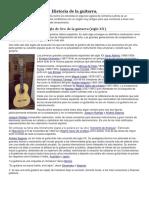 Ficha Secundaria 1a Sesion-cte 2018-19