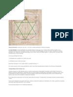 Teoria-Unificata-a-Campurilor.pdf