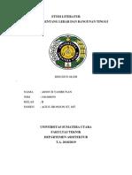 PK 2-Studi LIteratur Bangunan Bentang Lebar dan tinggi.pdf