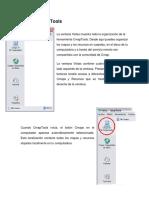utilizando cmaptools Microsoft Office Word.pdf