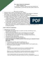 5 TIPOS DE LIDERAGO.docx