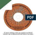 Livro Pronto A5 Digital1