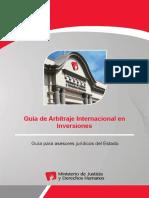 MINJUS-DGDOJ-Guia-Artbitraje-Internacional-en-Inversiones.pdf