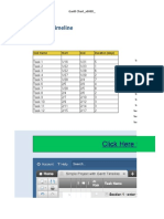 excel-project-timeline-full.xlsx