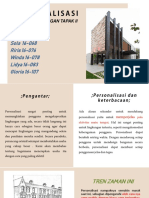 212278_PERSONALISASI kelompok 7.pdf