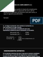 43403574 3 3 Campo Electrico Problemas Resueltos de Acceso a La Universidad