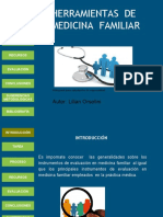 plantilla template webquest 1  mf