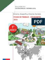 FICHA-DE-TRABAJO-1B-MOD1.pdf