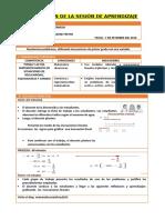 323193887-SESION-DE-INECUACIONES-docx.docx