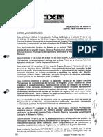 Res-263-2011 Acceso Informacion Datos Sereci