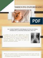 c.informado.pdf