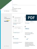 transaction-f1f352da-187c-4287-ab56-db4cb68fc72b.pdf