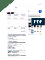 1 - Buscar Con Google