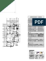 AS.01.pdf