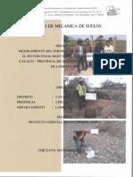 INFORME CANAL COJAL BAJO PARTE 01.pdf