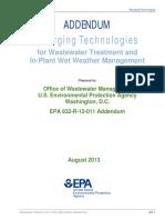 EPA Emerging Technologies Addendum.pdf
