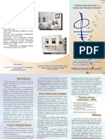 Folder Filosofia[1]