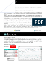 170323+BTRADERS+Nº237.pdf