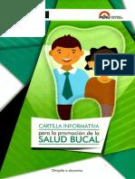 CARTILLA SALUD BUCAL DOCENTES.pdf