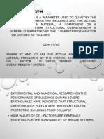 4- Earthquake Report Ko!!!! Ivy