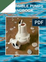 Grundfos Pump installation  Book