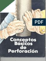 61076961 Conceptos Basicos de Perforacion