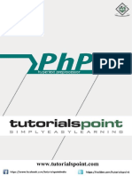 learn-php.pdf