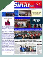 SINAR DYS VOL  39 Mac  2018.pdf