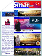 Sinar Dys Vol 48 September 2018