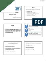 LICENCIATURA EN MEDICINA INTRODUCCIÓN.pdf