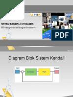 Sistem Kendali Otomatis PID.pdf