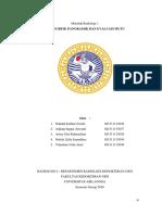 -A7- Radiografik Panoramik dan Evaluasi Mutu.pdf