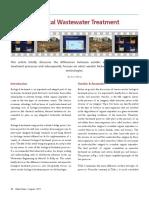 biologicaltreatment.pdf